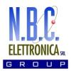 NBC Elettronica | Centro de Recursos